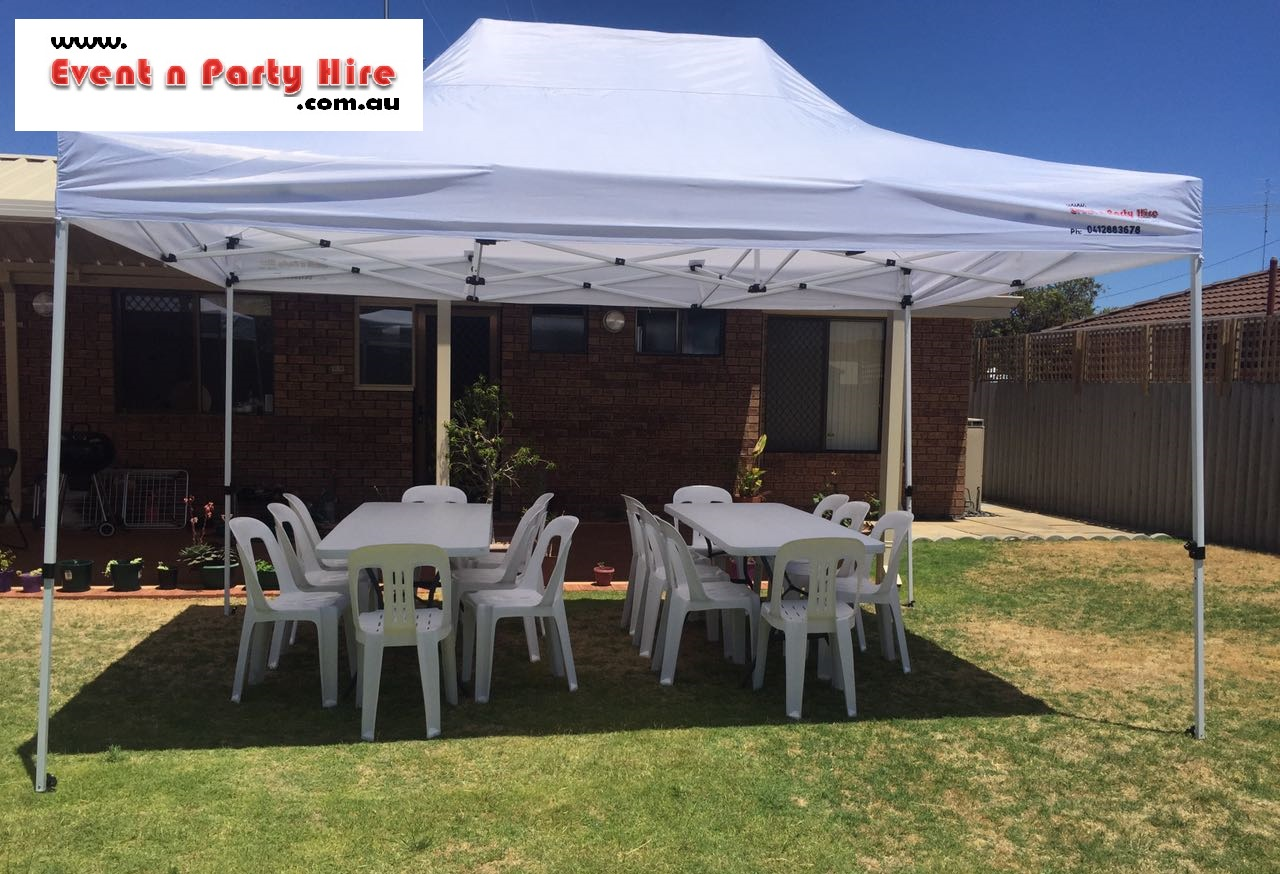 Event Amp Party Hire Unbeatable Hiring Cost For Your Party